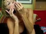 misty ds erotic phone sex dp webcam