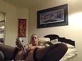 nia cove is a hottie webcam