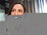 nice pussy webcam