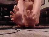 foot fetish fun webcam