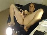 tanner bennett vip show webcam