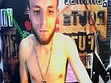 ramdy stone show now webcam