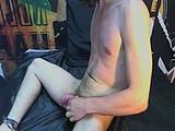 ramdy stone play big cock webcam